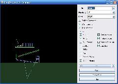 C# порт физического движка Box2D