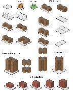 brick_buildings