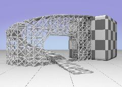 Bridge_7_1