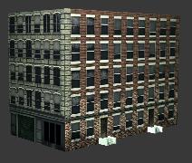 building_color