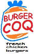 burgercoq