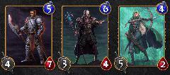 cards_2___
