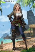 carhvax-simons-elisa-crow-pirate-shared