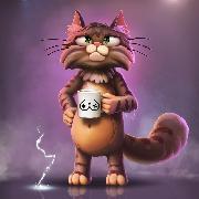 cat_s