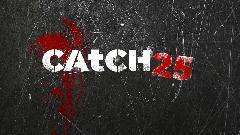 catch-25_logo