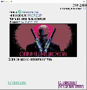 CensorScreenshot07