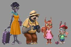 characters_2