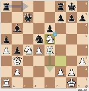 chess_vil