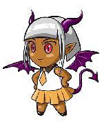 chibi_demon