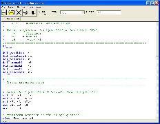 compil_v2_3