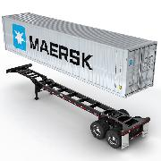 Container_trailer_USA