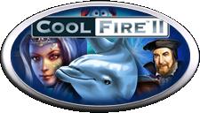 coolfier-2-4