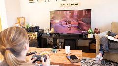 Видеоигры могут быть здоровым социальным времяпрепровождением во время пандемии коронавируса.