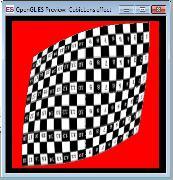 cubic_lens_bug_#1