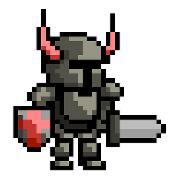 sworder_px