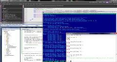 cybercity-coding