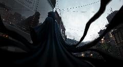 Dark_city_01