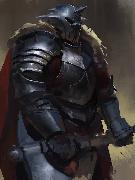 dark_knight_by_beaver_skin_ddpgrym-pre