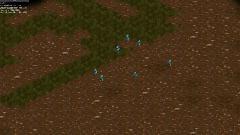 тип карты: темные земли, земля и трава (уменьшенный)