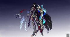 dead goddessgd