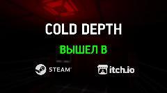 COLD DEPTH Demo
