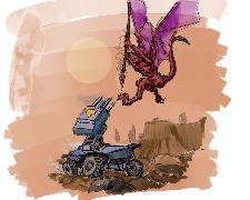 rover_vs_demon