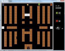 Developer Screen 2