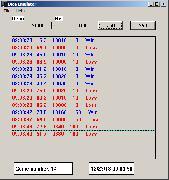 Dice Emulator 2