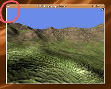 DirectX 8.1 под wine