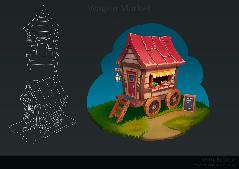 dmitry-birukov-wagon-concept