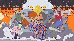 title kernel bug