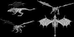 Dragon_4Views