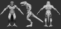 драконид1