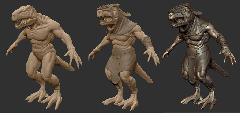 драконид2