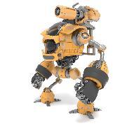 droid-3D_0