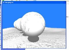 Diffuse Specular Ambient Rough