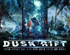 Dusk Rift