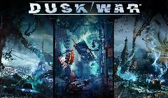 Dusk War
