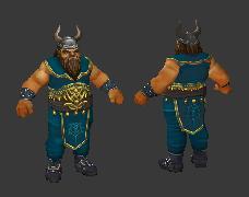 dwarf_08