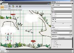 editor_screen