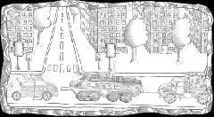 edut copy i vojaki 01
