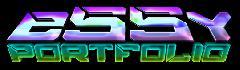 essy_portfopio_logo