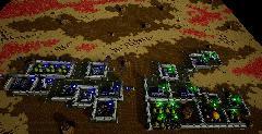 Dune 2 (3D) - картинка