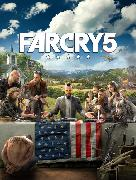 Far-Cry-5_05-24-17_001-600x793