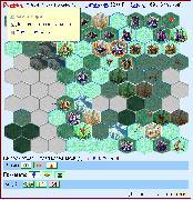 field-old-01