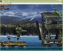 floating_bridge