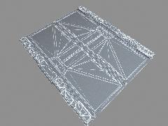 floor_metal_сетка