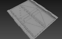 floor_metal_3dmax