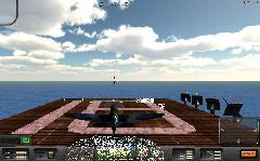Fly_Ctrl_2_svm