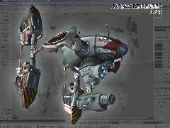 FlyinRobot3_3Ka